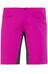 Fox Ripley Spodnie rowerowe różowy/czarny